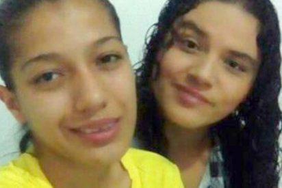 Una madre y su novia torturan hasta la muerte a un niño de 5 años en Colombia