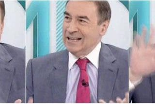 """Un experto denuncia el fraude de Pedrojota para inflar el tráfico de El Español: """"Sus anunciantes deberían sentirse estafados"""""""