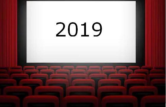 Películas más vendidas en Amazon 2019
