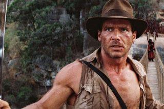 ¡Desenrolla el látigo!: Indiana Jones tendrá un nuevo videojuego