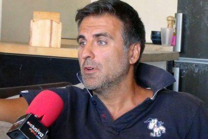 La video-entrevista a Pepe Herrero (GH) que bate récord de reproducciones en Youtube