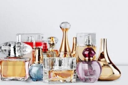 7 perfumes de mujer más vendidos en Amazon 2018