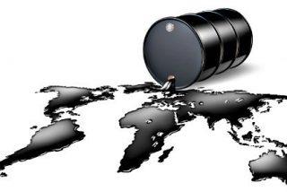 Sube el petróleo, tras un posible ataque con misiles a un barco iraní