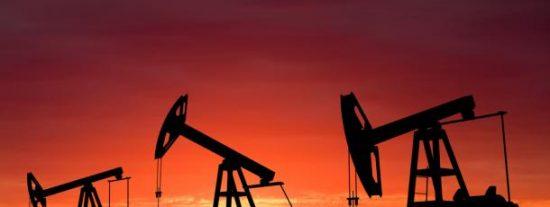 El precio del petróleo toca mínimos de casi dos décadas y se hunde por caída de la demanda