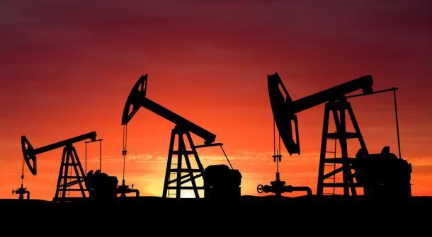 EE.UU. se convirtió en exportador neto de petróleo por primera vez en 75 años