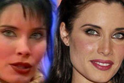 Así era Pilar Rubio antes de ser famosa: ¿Seguro que no se ha operado algo?