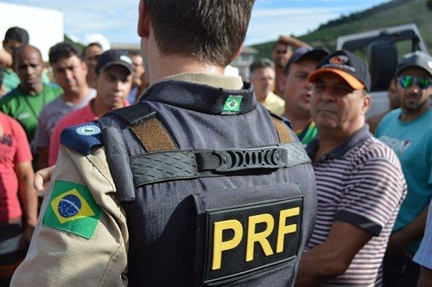 Brasil: Dos muertos y cinco heridos por un tiroteo durante Nochebuena
