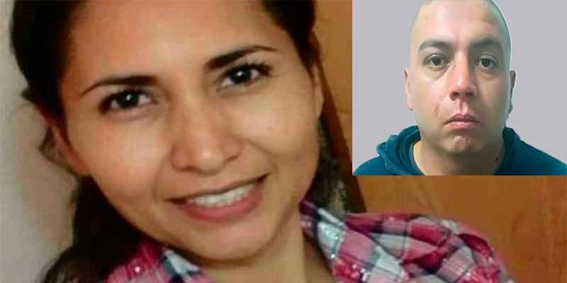 Cadena perpetua para el 'Monstruo' mexicano por descuartizar a su esposa e hijas