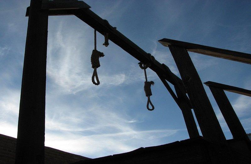 """Francisco pide el fin de las ejecuciones extrajudiciales, que tilda como """"un crimen de Estado"""""""