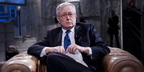 El Vaticano condena a dos años y medio de prisión a un empresario por blanqueo de capitales