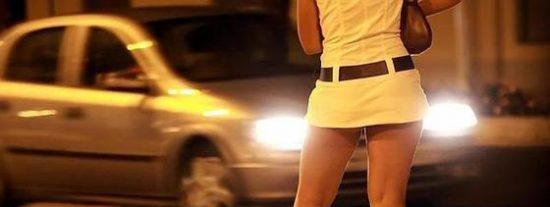 Una adolescente de Burgos era prostituida por su madre y su padrastro