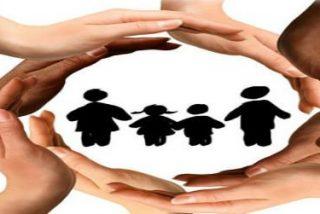 Los claretianos lanzan el primer curso integral de protección de menores de la Iglesia española