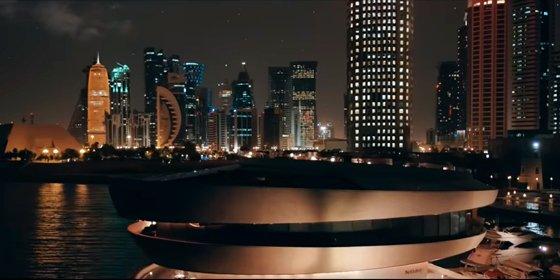 Todo lo que debes saber si vas a viajar a Qatar