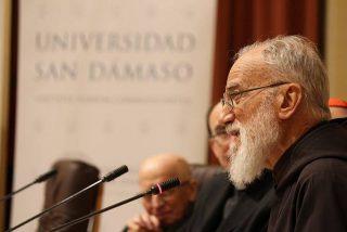 Los obispos norteamericanos se encierran a reflexionar por los abusos