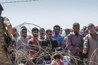 """Obispos europeos confían en que el Pacto Mundial de Migración sea """"un éxito para el bien común"""""""