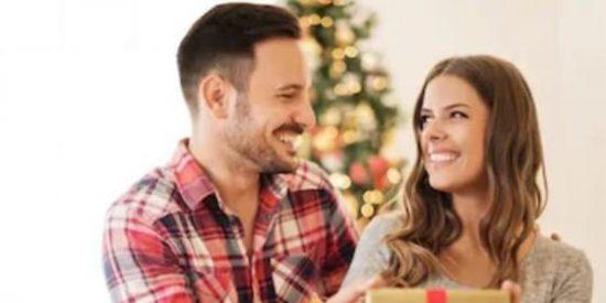 Regalos de Navidad para mujer, (nuestra selección desde 8 €)