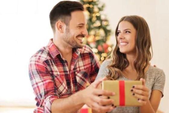 regalos de navidad para mujer