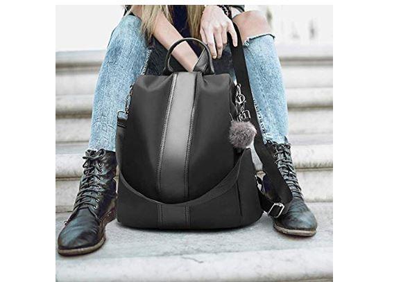 mochila, regalo de Navidad para mujeres