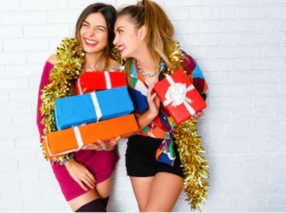 regalos de moda para mujer