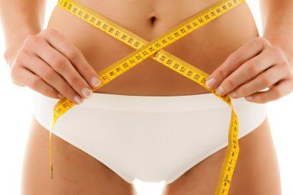 Los tres grandes errores que se cometen al iniciar una dieta de adelgazamiento