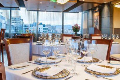 Estos son 17 restaurantes con estrella Michelin donde comer por menos de 35 euros