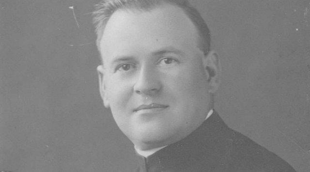 La Iglesia tendrá pronto un nuevo Beato mártir del nazismo