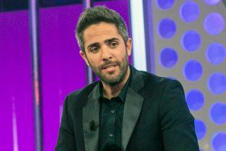 Hablemos claro: ¿De verdad es buena idea que Roberto Leal se pase a Antena3? ¿Significa esto que ya no regresará 'Operación Triunfo 2020'?