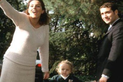 ¿Sabes cuál fue el detonante real que puso fin a la relación entre Rocío Carrasco y su hija?