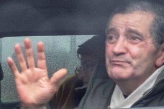 """El líder de los 'Miguelianos' a la salida de prisión: """"Soy un defensor de la dignidad de la mujer"""""""