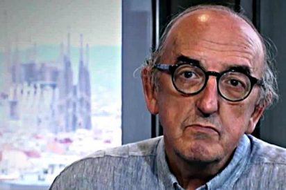 El millonario rojo Jaume Roures intenta de nuevo quedarse con el Grupo ZETA