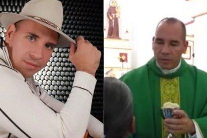 Un colombiano fingió ser sacerdote durante 18 años en España