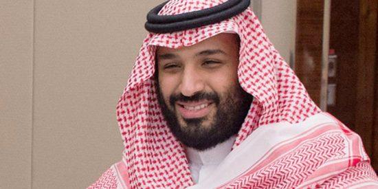 El Coronavirus se propaga entre la familia realde Arabia Saudita