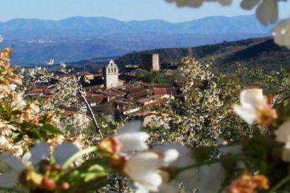 5 escapadas para disfrutar de la Sierra de Francia
