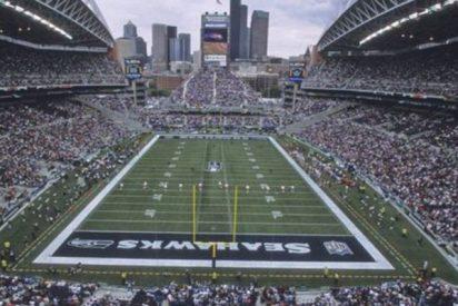 Estos son los 8 recintos deportivos más espectaculares del mundo