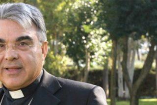 """Semeraro: """"El Papa denuncia los males de la Iglesia, pero sin juzgar a los demás"""""""
