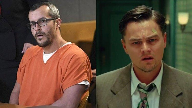 """""""El monstruo de Denver"""" tomó de inspiración una película de Leonardo DiCaprio para planificar los homicidios"""