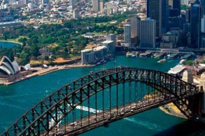 Qué ver y hacer en Australia