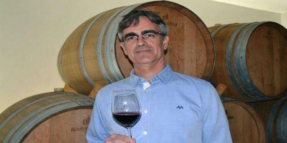 El bodeguero Silvano García será designado presidente de la DOP Vino de Jumilla