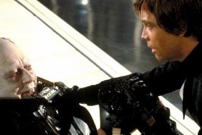 El British Film Institute dejará de financiar películas que incluyan villanos desfigurados
