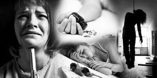 ¿Sabías que los suicidas son más propensos a quitarse la vida los miércoles?