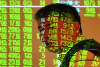 Los índices de Taiwán cierran al alza; el Taiwan Weighted avanza un 2,53%