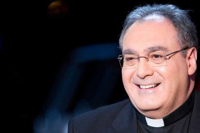 """Gil Tamayo: """"Los cristianos tenemos la obligación de redescubrir la Navidad"""""""