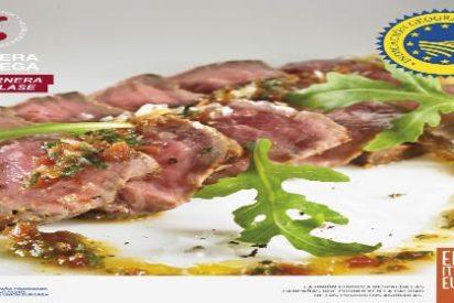 La Ternera Gallega y el Ternasco de Aragón se alían para alegrarnos gastronómicamente la Navidad