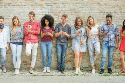 ¿Qué dice nuestro teléfono móvil sobre nuestra personalidad?