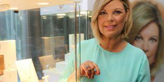 Los fabricantes de las joyas de Terelu Campos dejan de trabajar con ella