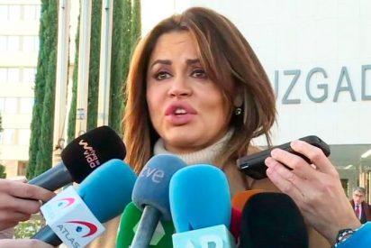 Del juzgado al plató: Los abogados que saltaron a la fama de la TV con casos mediáticos