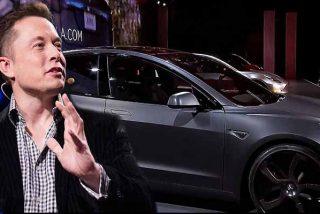 ¿Por qué las emisiones siguen subiendo tanto si cada vez hay más coches eléctricos?