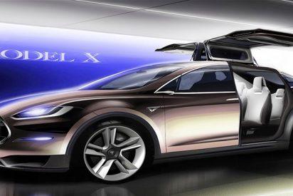 Haris Anwar: Esto es lo que Tesla necesita para mantener su impulso al alza en 2019