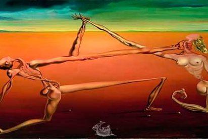 El cuadro de Dalí, el escondite para sus amantes y otras anécdotas alucinantes de Pablo Escobar, a 25 años de su muerte