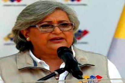 Elecciones en Venezuela: con un CNE chavista y una abstención superior al 70% el partido de Maduro se proclamó ganador